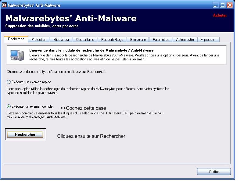 Supprimer les programmes dangereux de votre PC Prep_s10