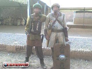 [Disney] Prince of Persia : Les Sables du Temps (2010) - Page 3 0210
