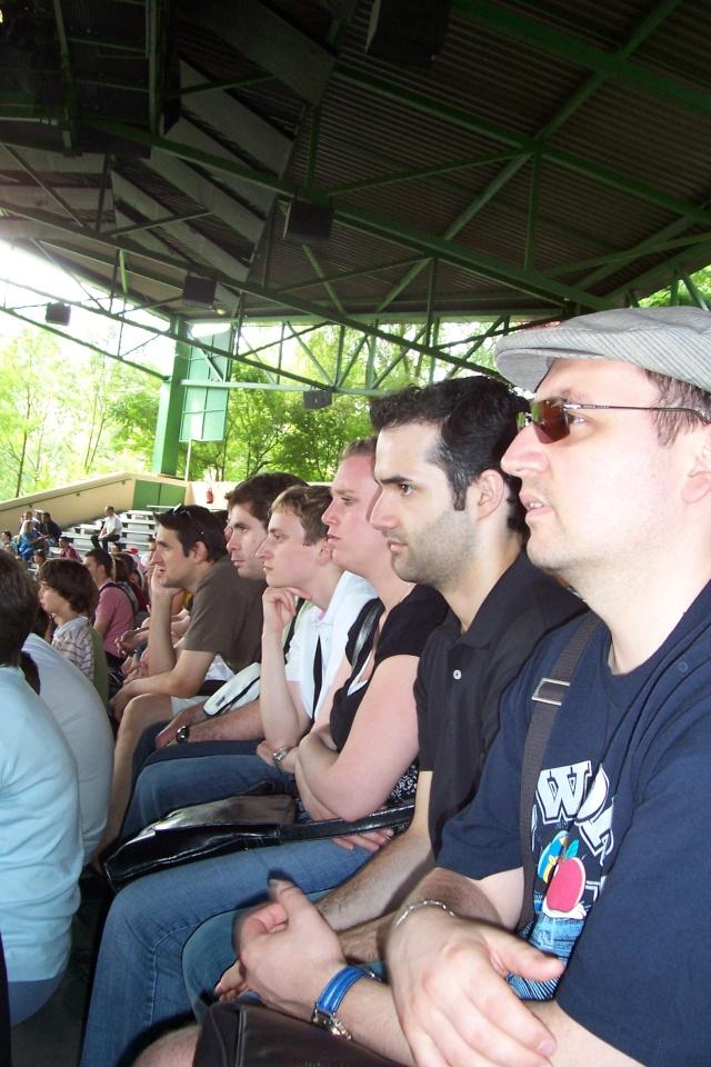 Meeting DCP au Parc Astérix (29/06/08) - Page 2 100_8111