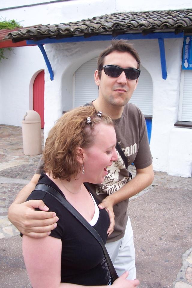 Meeting DCP au Parc Astérix (29/06/08) 100_8112