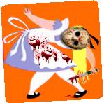 Détournement de votre pseudo et de votre avatar pour Halloween! Hallow10