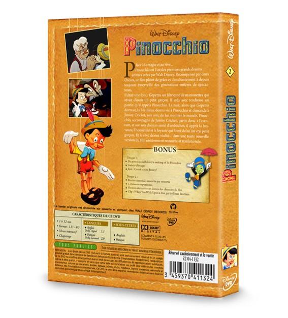 """Concours fan cover (""""Nettoyé"""") - Page 3 Jaquet13"""
