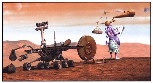 [ImageMovers Digital] Milo sur Mars Mnm-ro10