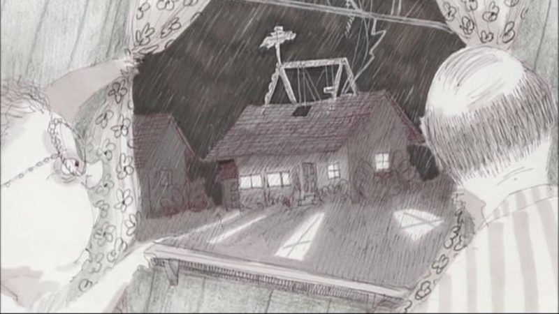 [Disney] Frankenweenie (2012) Nbx0eu11