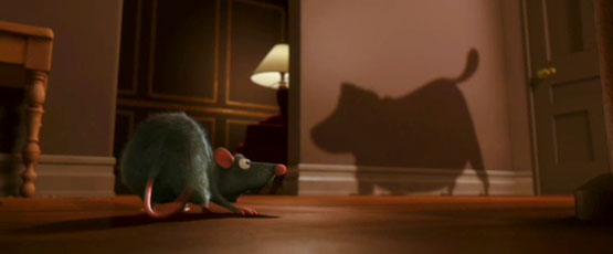 [Pixar] Là-Haut (2009) : topic de pré-sortie - Page 4 Nlahau10