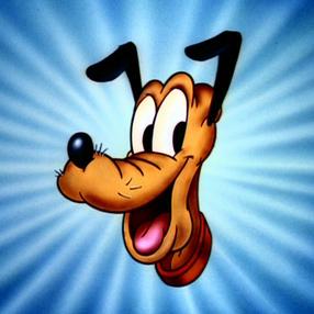 [DVD] Walt Disney - Les Trésors (zone 2) - Page 6 Plutot10