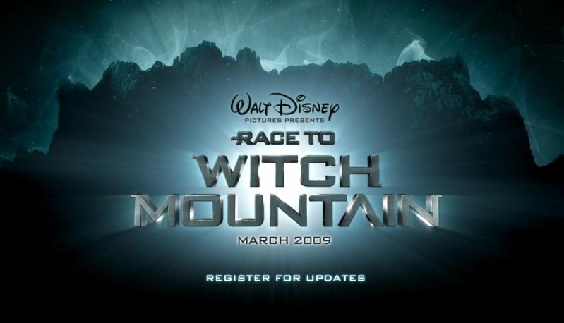 [Disney] La Montagne Ensorcelée (2009) Site_o11