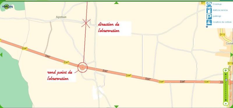 2008: le 28/06 - à côté d'Angers (49) Direct10