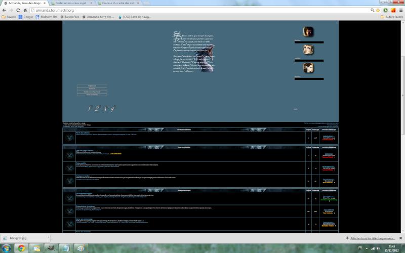 Changer la couleur de fond de cellule sans colorer sa page d'accueil Sans_t11
