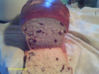 pain au raisins Imag0028