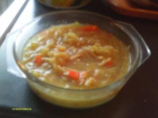 soupe aux chou Imag0133