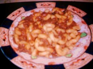 Macaroni flo,flo Imag0411