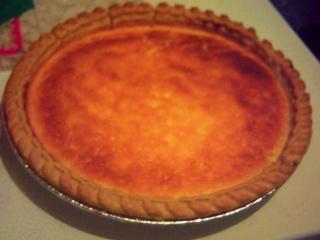 tarte au citron(flo) Pict0219