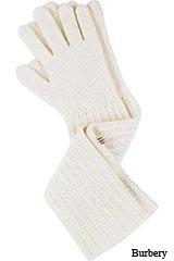 2007-2008 kış modası/Eldivenler Burber10