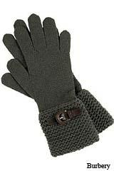 2007-2008 kış modası/Eldivenler Burber11