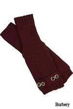 2007-2008 kış modası/Eldivenler Burber13