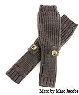 2007-2008 kış modası/Eldivenler Marcby10