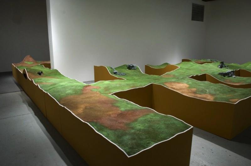 La table la plus grande du monde 3710