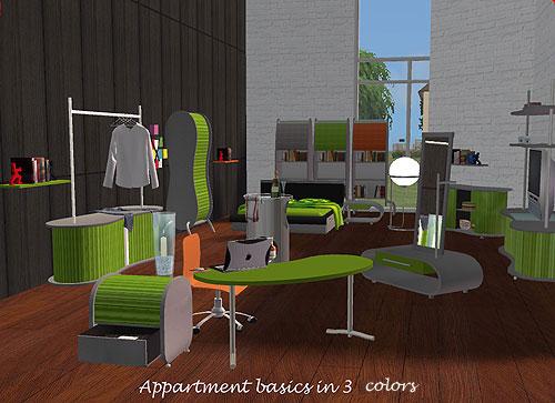 Semian shop 184_bi10