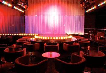 Welcome To The Sun Set Strip Club Club_i10