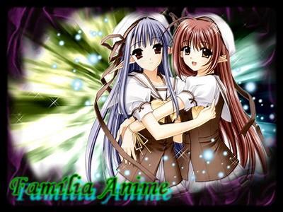 Família Anime Shuffl10