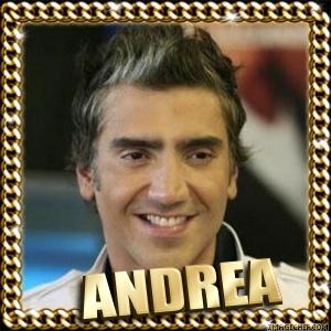 avatar de regalo Sampe710