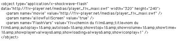 Flash  & iWeb Flash_16