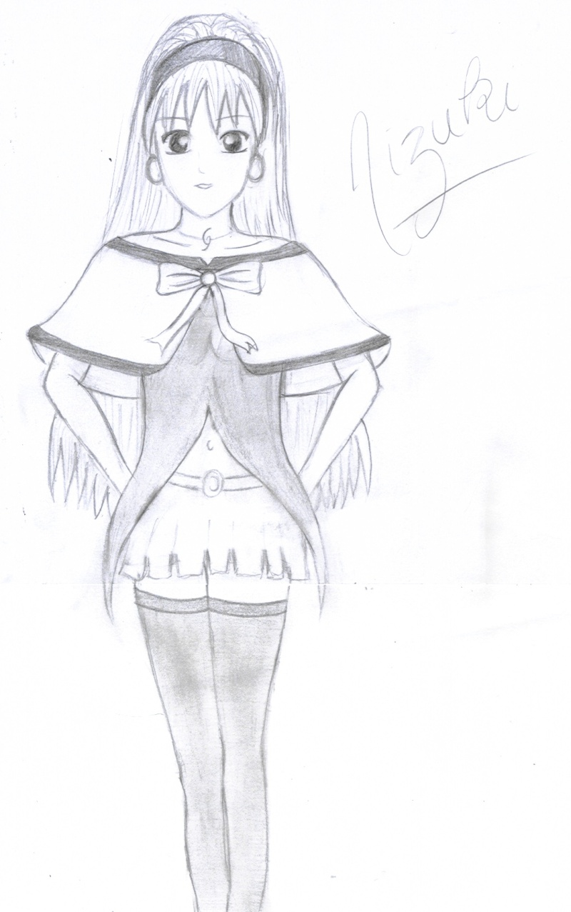 Création histoire Mizuki10