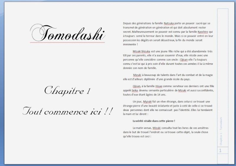 Création histoire Tomoda10