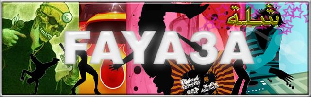 FAYA3A