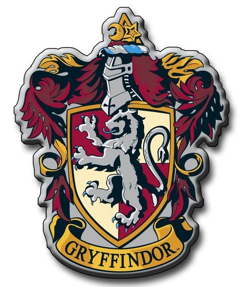 Gryffindor Gryy10