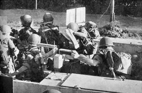 l'opération de suez Suez-210
