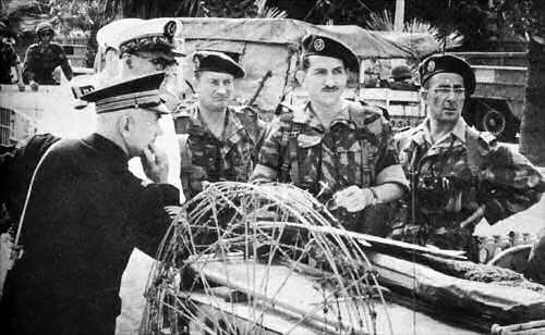 l'opération de suez Suez-211