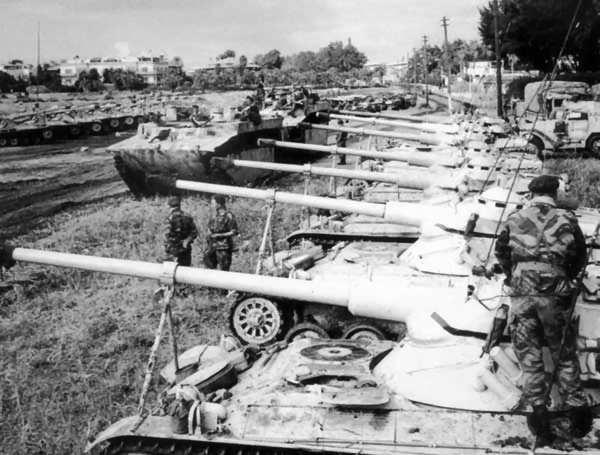 l'opération de suez Suez-310