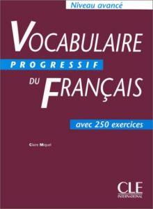 Vocabulaire progressif du Français 41873710