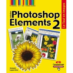 Photoshop Elements 2 514ztc10