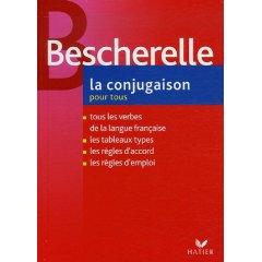 La Conjugaison pour tous 51f4c210