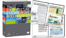 Traité d'architecture et d'urbanisme bioclimatiques Biocli10