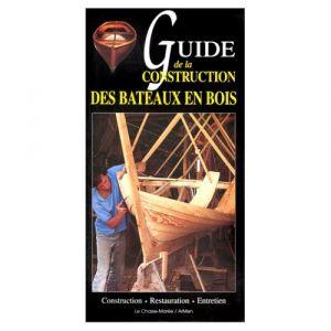 Guide de la construction des bateau en Bois Guid_c10