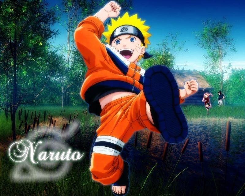(¯`•¸·´¯) †  Naruto Fan Club  †(¯`·¸•´¯) - Página 3 12061010