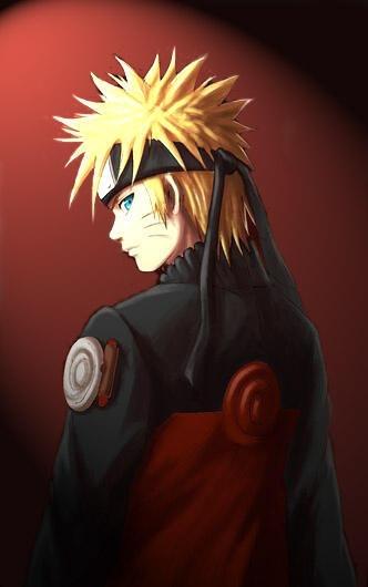 (¯`•¸·´¯) †  Naruto Fan Club  †(¯`·¸•´¯) - Página 3 Nauto-12