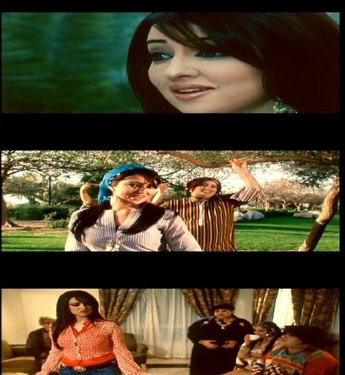 حصريا الفيلم الكوميدي (طرب فاشن) للنجم سعود ابو سلطان النسخه الاصليه بحجم 220 ميجا على اكثر من سرفر 211