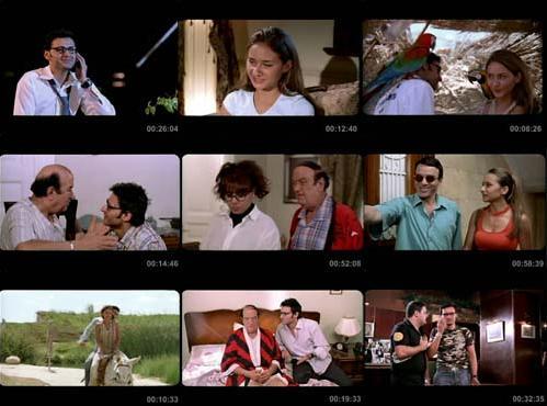 فيلم احلام الفتي الطايش نسخة Vcd اصلية بحجم 230 ميجا تحميل مباشر 218