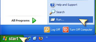 """خدعة جديدة و رائعة لإضافة اسمك على الشريط الازرق العلوي ل """" internet explorer 48169_10"""
