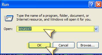 """خدعة جديدة و رائعة لإضافة اسمك على الشريط الازرق العلوي ل """" internet explorer 48172_10"""
