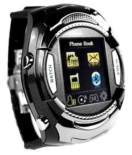 ساعة يد متعددة المهام 7_910