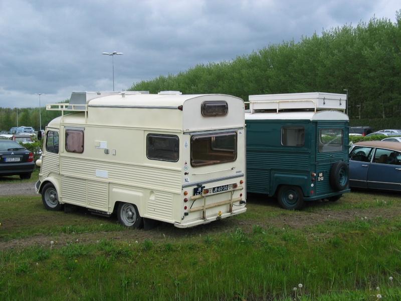 Citromobile,Pays-Bas...5-6 mai, les photos 789_8910