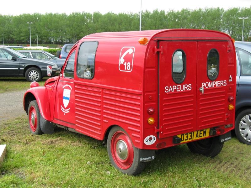 Citromobile,Pays-Bas...5-6 mai, les photos 789_8913