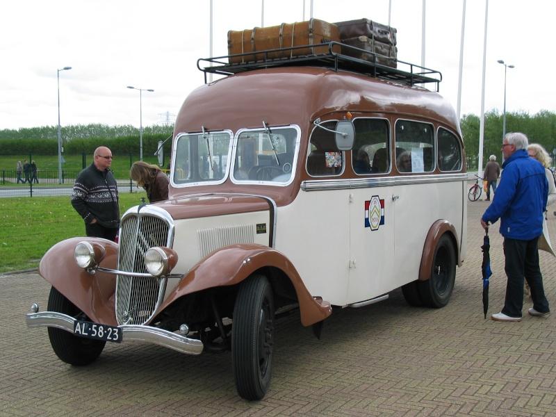 Citromobile,Pays-Bas...5-6 mai, les photos 790_9011