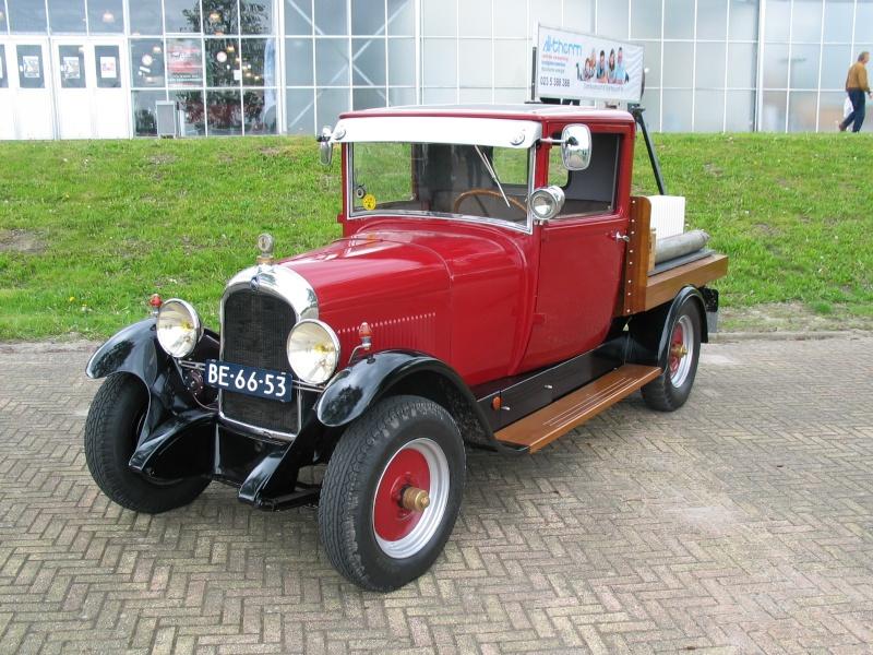 Citromobile,Pays-Bas...5-6 mai, les photos 790_9012